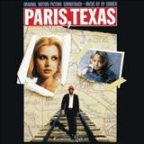 Ry Cooder - Paris, Texas (Original Motion Picture Soundtrack) - 1989