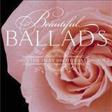 The Isley Brothers - Beautiful Ballads, Volume 2