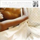 The Isley Brothers - Bedroom Classics, Volume 3 [Digital Version]