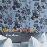 The Isley Brothers - Love Songs