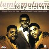 The Isley Brothers - Early Classics