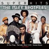 That Lady (Part 1 & 2) - Super Hits
