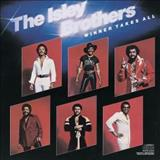The Isley Brothers - Winner Take All