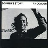 Ry Cooder - Boomers Story