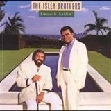 The Isley Brothers - Smooth Sailin