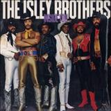The Isley Brothers - Inside You