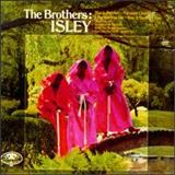 Feels Like The World - The Brothers: Isley