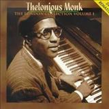 Thelonious Monk - The London Collection