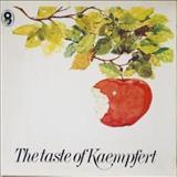 Bert Kaempfert - The Taste Of Kaempfert - 6 Lp
