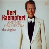 Bert Kaempfert - The Singles+