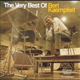 Bert Kaempfert - Very Best Of Bert Kaempfert
