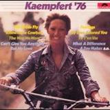 Bert Kaempfert - Kaempfert 76