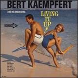 Bert Kaempfert - Living It Up!