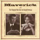 Randy Newman - Maverick (Original Motion Picture Score)