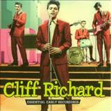 Cliff Richard - Essential Early Recordings