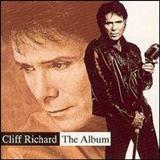 Cliff Richard - Album
