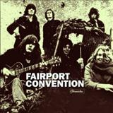 Fairport Convention - Chronicles