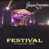 Fairport Convention - Festival Cropredy 2002 [Live]