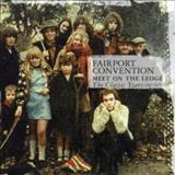 Fairport Convention - Meet On The Ledge - The Classic Years 1967-1975