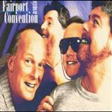 Fairport Convention - Old-New-Borrowed-Blue