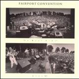 Fairport Convention - In Real Time: Live 87
