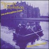Fairport Convention - Moat On The Ledge: Live At Broughton Castle