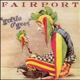 Fairport Convention - Gottle Ogeer