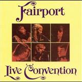 Fairport Convention - Live Convention