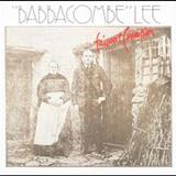 Fairport Convention - Babbacombe Lee