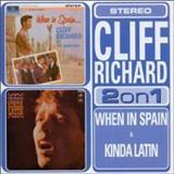 Cliff Richard - Kinda Latin