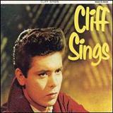 Cliff Richard - Cliff Sings