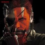 Filmes - Metal Gear Solid Vocal Tracks & Covers Soundtrack