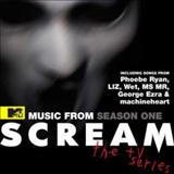 Filmes - Scream: Music From Season One