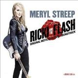 Filmes - Ricki And The Flash (Original Motion Picture Soundtrack)