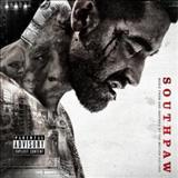Filmes - Southpaw (Music From And Inspired By The Motion Picture)