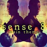 Filmes - Sense 8 Main Theme (Netflix Series)