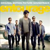 Filmes - Entourage: Original Motion Picture Soundtrack