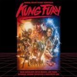 Filmes - Kung Fury (Original Motion Picture Soundtrack)