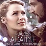 Filmes - The Age Of Adaline (Original Motion Picture Soundtrack)