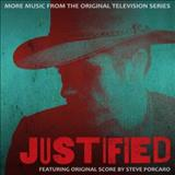Filmes - Justified (More Music From The Original Television Series)