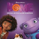 Filmes - Home (Original Motion Picture Soundtrack)