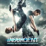 Filmes - Insurgent (Original Motion Picture Soundtrack)