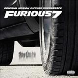 Filmes - Furious 7 (Original Motion Picture Soundtrack)