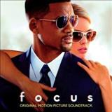 Filmes - Focus (Original Motion Picture Soundtrack)