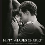 Filmes - Fifty Shades Of Grey (Music From And Inspired By The Movie)