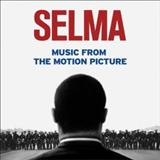 Filmes - Selma (Music From The Motion Picture)