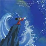 Filmes - Fantasia (The Legacy Collection)