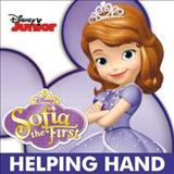 Filmes - Helping Hand