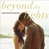 Filmes - Beyond The Lights (Original Motion Picture Soundtrack)