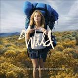Filmes - Wild (Original Motion Picture Soundtrack)